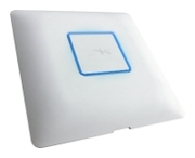 Ubiquiti UniFi AC- в продаже!