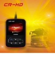 Launch Creader CR-HD сканер для грузовиков,  автобусов