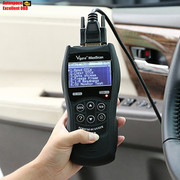Vgate MaxiScan VS890 OBD2 сканер диагностики авто