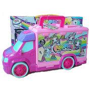 Poopsie Surprise в наборе,  милые игрушки