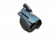Видеокамера уличная водонепроницаемая OSP-FB3042,  420 TVL