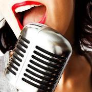 Обучение Эстрадному вокалу на студии Аккорд,  курсы Вокала в Астане,  пение в Астане