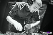 УРОКИ DJ-инга Диджеинга