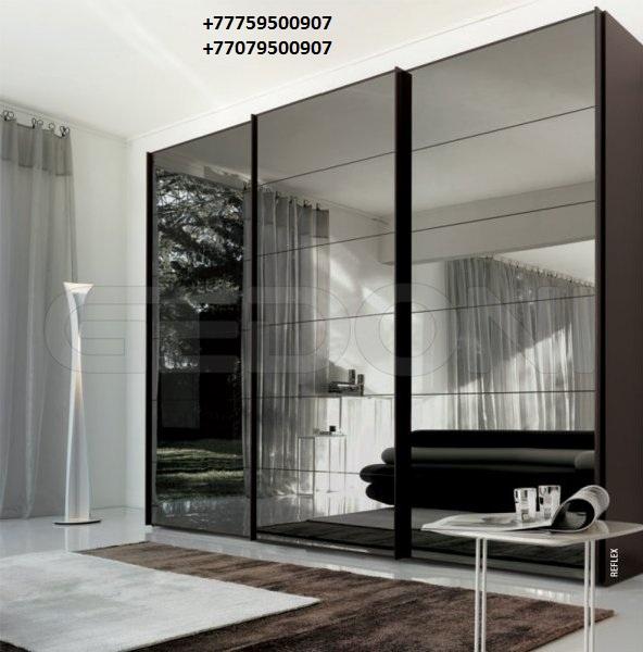 мягкая мебель в москве и подмосковье