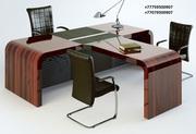 Офисная мебель премиум класса Евро стандарт