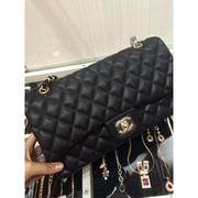 Брендовые сумки реплики класса Люкс! DressMe - салон женской одежды