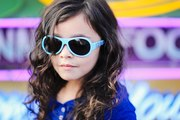Солнцезащитные очки для самых маленьких! Babiators