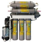 Фильтры для воды в Астане