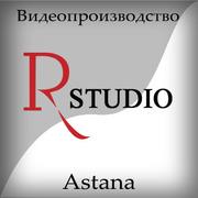 Профессиональная видео-фотосъемка. www.r-studio.kz