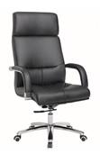 офисное кресло TEN-B