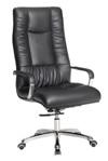 офисное кресло KONSUL-B