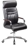 офисное кресло TEAMCO-B