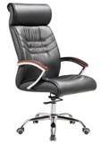 офисное кресло KLON-B