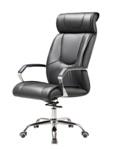 REZON офисное кресло NOVE-B