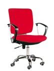 REZON офисное кресло ZEST-09