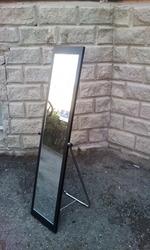 REZON зеркало напольное универсальное 9872
