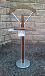 REZON вешалка напольная универсальная 1726