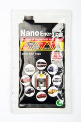 нано керамика NANO ENERGIZER