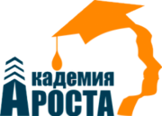 Курсы Сметы,  АВС4,  Сана,  РЕСУРСНЫЙ МЕТОД