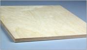 Доска обрезная,  брус,  кругляк,  пиломатериалы разных пород(дуб,  сосна)