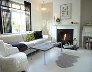 Элитные дизайны интерьера квартир