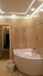 Комплексный ремонт квартир под ключ! Дизайн 2016 года