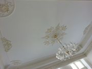 Капитальный и косметический ремонт квартир в Астане