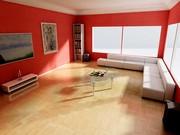 Грандиозные дизайны интерьера квартир в Астане