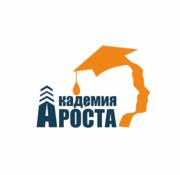 Русский язык в лучшие курсы в городе