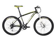 Спортивные велосипеды VICNIE модели HT6101
