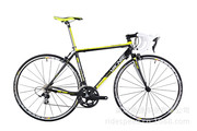 Шоссейные велосипеды VICNIE модели R7200