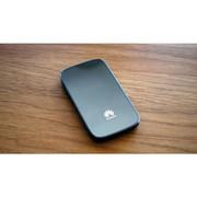 Продам НА ЗАПЧАСТИ беспроводной 4G модем Huawei LTE Mobile WiFi E589