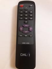 Продам пульт Dalvi DRC-200