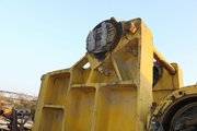 Продам эксцентрик ККД1500x180, дробилка СМД111, ККД1500x180, ККД1200/150