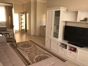 Продам 1-комнатную квартиру,  Левый берег,  Сыганак-Туран