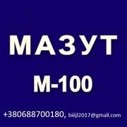 Мазут,  JP 54,  D2 на экспорт.