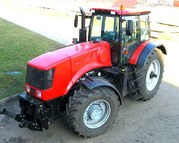 Трактор Беларус - 3022 ( МТЗ 3022 )