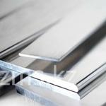 Прокат алюминиевый