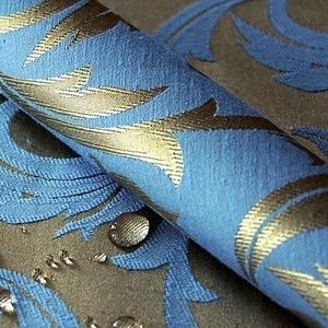 Ткань с тефлоновым покрытием