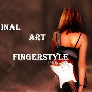 уроки на  гитары в Астане Original art kz длЯ детей и взрослых