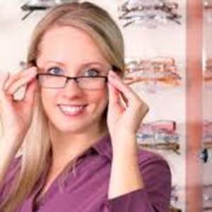 оптика очки линзы растворы