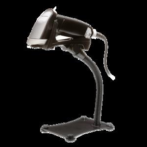 Сканер штрих-кода Opticon OPI 3601