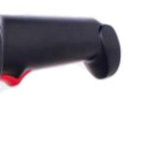 Беспроводной линейный сканер штрих-кода Champtek SG-600ВТ