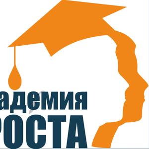 Курсы по подготовке к IELTS И TOEFL