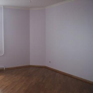 Ремонт квартир и иных помещений под ключ. Мир ОБНОВЛЕНИЙ