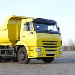 Продажа КАМАЗ 65115,  КАМАЗ 53215,  КАМАЗ 6520 в Казахстане