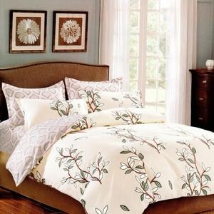 Забери постельное белье  в рассрочку и без переплат