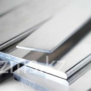 Алюминиевые шины
