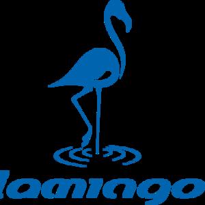 Стальная водосточная система Фламинго Польша Кокшетау