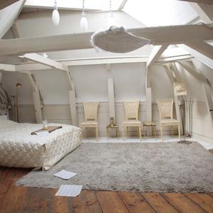 Амстердам.Аренда апартаментов, трансфер, экскурсии . Rent apartments Ams